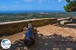 GriechenlandWeb.de Kastro Agios Georgios Kefalonia - GriechenlandWeb.de photo 14 - Foto GriechenlandWeb.de