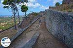 GriechenlandWeb.de Kastro Agios Georgios Kefalonia - GriechenlandWeb.de photo 17 - Foto GriechenlandWeb.de
