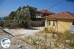GriechenlandWeb.de Kipoureon Kloster Kefalonia - GriechenlandWeb.de photo 2 - Foto GriechenlandWeb.de