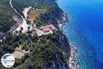 GriechenlandWeb.de Kipoureon Kloster Kefalonia - GriechenlandWeb.de photo 4 - Foto GriechenlandWeb.de