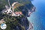 GriechenlandWeb.de Kipoureon Kloster Kefalonia - GriechenlandWeb.de photo 5 - Foto GriechenlandWeb.de