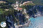 GriechenlandWeb Kipoureon Kloster Kefalonia - GriechenlandWeb.de photo 6 - Foto GriechenlandWeb.de