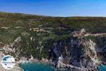 GriechenlandWeb.de Kipoureon Kloster Kefalonia - GriechenlandWeb.de photo 10 - Foto GriechenlandWeb.de