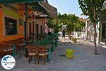GriechenlandWeb.de Lixouri Kefalonia - Foto GriechenlandWeb.de