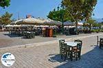GriechenlandWeb.de Lixouri Kefalonia - GriechenlandWeb.de photo 19 - Foto