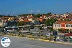 GriechenlandWeb.de Lixouri Kefalonia - GriechenlandWeb.de photo 30 - Foto