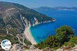 GriechenlandWeb.de Myrtos Kefalonia - GriechenlandWeb.de photo 6 - Foto GriechenlandWeb.de
