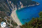 GriechenlandWeb.de Myrtos Kefalonia - GriechenlandWeb.de photo 7 - Foto GriechenlandWeb.de