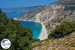 GriechenlandWeb.de Myrtos Kefalonia - GriechenlandWeb.de photo 9 - Foto GriechenlandWeb.de