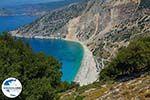 GriechenlandWeb Myrtos Kefalonia - GriechenlandWeb.de photo 10 - Foto GriechenlandWeb.de