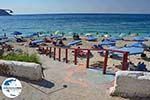GriechenlandWeb.de Petani Kefalonia - GriechenlandWeb.de photo 10 - Foto GriechenlandWeb.de