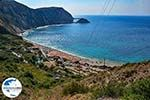 GriechenlandWeb.de Petani Kefalonia - GriechenlandWeb.de photo 12 - Foto GriechenlandWeb.de