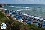 GriechenlandWeb Svoronata Ammes Beach Kefalonia - GriechenlandWeb.de photo 2 - Foto GriechenlandWeb.de