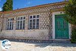 Troianata Kefalonia - GriechenlandWeb.de photo 4 - Foto GriechenlandWeb.de