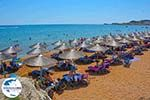 GriechenlandWeb.de Xi Beach Kefalonia - GriechenlandWeb.de photo 2 - Foto GriechenlandWeb.de