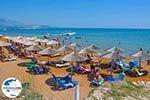 GriechenlandWeb.de Xi Beach Kefalonia - GriechenlandWeb.de photo 4 - Foto GriechenlandWeb.de
