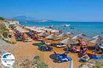 GriechenlandWeb.de Xi Beach Kefalonia - GriechenlandWeb.de photo 5 - Foto GriechenlandWeb.de