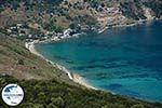 GriechenlandWeb.de Zola Kefalonia - GriechenlandWeb.de photo 4 - Foto GriechenlandWeb.de
