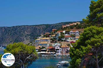 Assos Kefalonia - GriechenlandWeb.de photo 8 - Foto von GriechenlandWeb.de