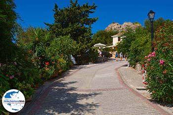 Kastro Agios Georgios Kefalonia - GriechenlandWeb.de photo 8 - Foto von GriechenlandWeb.de