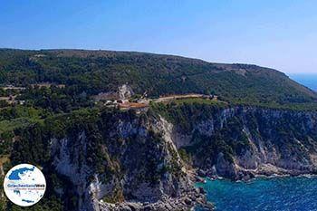 Kipoureon Kloster Kefalonia - GriechenlandWeb.de photo 8 - Foto von GriechenlandWeb.de