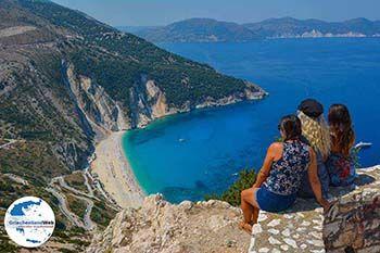 Myrtos Kefalonia - GriechenlandWeb.de photo 8 - Foto von GriechenlandWeb.de