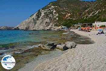 Petani Kefalonia - GriechenlandWeb.de photo 8 - Foto GriechenlandWeb.de