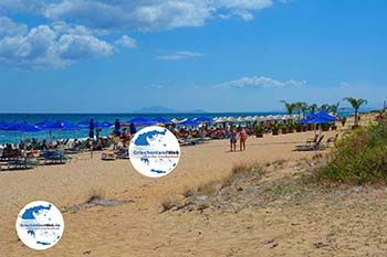 Skala Kefalonia - GriechenlandWeb.de photo 8 - Foto von GriechenlandWeb.de