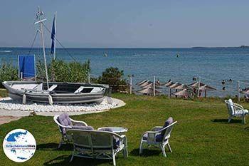 Xi Beach Kefalonia - GriechenlandWeb.de photo 8 - Foto von GriechenlandWeb.de