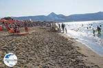 GriechenlandWeb.de Amoudara - Heraklion Kreta - GriechenlandWeb.de foto 10 - Foto GriechenlandWeb.de