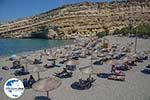 GriechenlandWeb Matala Kreta - GriechenlandWeb.de Foto 2 - Foto GriechenlandWeb.de