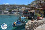 GriechenlandWeb.de Matala Kreta - GriechenlandWeb.de Foto 13 - Foto GriechenlandWeb.de