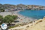 GriechenlandWeb.de Matala Kreta - GriechenlandWeb.de Foto 30 - Foto GriechenlandWeb.de