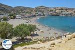 Matala Kreta - GriechenlandWeb.de Foto 31 - Foto GriechenlandWeb.de