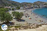 Matala Kreta - GriechenlandWeb.de Foto 33 - Foto GriechenlandWeb.de