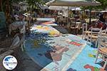 GriechenlandWeb.de Matala Kreta - GriechenlandWeb.de Foto 52 - Foto GriechenlandWeb.de