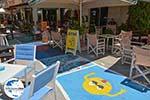 Foto Heraklion Kreta Kreta GriechenlandWeb.de - Foto GriechenlandWeb.de