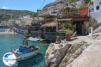 Matala Kreta - GriechenlandWeb.de Foto 15 - Foto von GriechenlandWeb.de