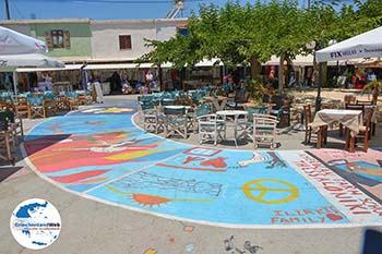 Matala Kreta - GriechenlandWeb.de Foto 53 - Foto GriechenlandWeb.de