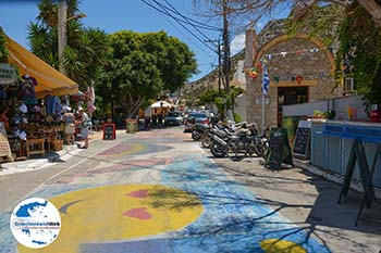 Matala Kreta - GriechenlandWeb.de Foto 63 - Foto GriechenlandWeb.de