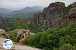 GriechenlandWeb.de Meteora Thessalie - GriekseGids foto 9 - Foto GriechenlandWeb.de