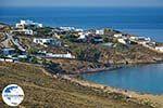 GriechenlandWeb.de Agios Sostis Mykonos - Kykladen -  Foto 4 - Foto GriechelandWeb.de