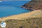 GriechenlandWeb.de Agios Sostis Mykonos - Kykladen -  Foto 6 - Foto GriechelandWeb.de
