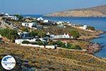 GriechenlandWeb.de Agios Sostis Mykonos - Kykladen -  Foto 9 - Foto GriechelandWeb.de
