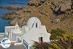 GriechenlandWeb.de Agios Sostis Mykonos - Kykladen -  Foto 10 - Foto GriechelandWeb.de