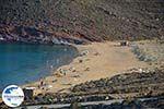 GriechenlandWeb.de Agios Sostis Mykonos - Kykladen -  Foto 12 - Foto GriechelandWeb.de