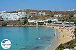 GriechenlandWeb.de Agios Stefanos Mykonos - Kykladen -  Foto 4 - Foto GriechelandWeb.de