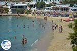 GriechenlandWeb.de Agios Stefanos Mykonos - Kykladen -  Foto 10 - Foto GriechelandWeb.de