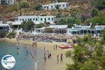 GriechenlandWeb.de Agios Stefanos Mykonos - Kykladen -  Foto 11 - Foto GriechelandWeb.de