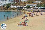 GriechenlandWeb.de Agios Stefanos Mykonos - Kykladen -  Foto 15 - Foto GriechelandWeb.de